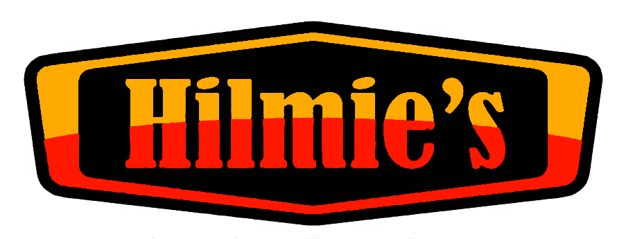 Hilmie's Bbq
